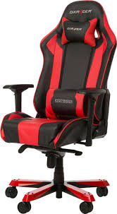 DXRacer King Series Black & Red Gaming Chair / OH-KS06-NR + FREE DELIVERY ! Gaming Chairs Dxracer Cushion Chair Like Dx Png King Alb Transparent Gaming Chair Walmart Reviews Cheap Dxracer Series Ohks06nb Big And Tall Racing Fnatic Version Pc Black Origin Blue Blink Kuwait Dxracer Racing Shield Series R1nr Red Gaming Chair Shield Chairs Top Quality For U Dxracereu Iron With Footrest Ohia133n Highback Esports Df73nw Performance Chairsdrifting