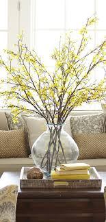 Best 25 Spring Home Decor Ideas On Pinterest