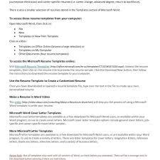 Visually Appealing Resume Lovely Visually Appealing Resume Lovely