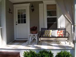 Porch Paint Colors Benjamin Moore by Porch Paint Colors Benjamin Moore Home Design Ideas