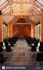The Brick Barn Laid Ready For A Wedding At Redhouse Barn, A Venue ... Churches Local To Redhouse Barn Your Wedding Way Venues In Worcestershire Pine Lodge Hotel Holiday Inn Birmingham Bmsgrove Wedding Venue Arrive Style At Red House Tbrbinfo Morgabs Award Wning Catering Charlie And Toms Barn 30 September 2016 What A Browsholme Hall The Tithe Historic Venue Otography Jo Hastings Photography