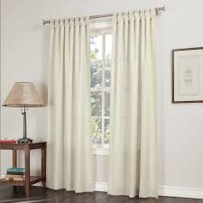 Country Curtains Penfield Ny by Curtain Stores Near Me Eyelet Ideas Karens Curtains Blinds Shades