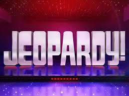 Fully Editable Jeopardy Powerpoint Template Game With Daily Doubles Final Theme Music And Sound Effects Great For Schools Ministries Etc