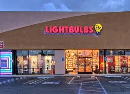 photos for light bulbs etc yelp hommum