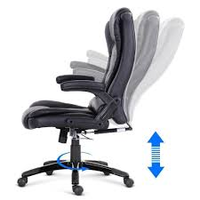 Woody Massage Office Chair Black - Just Office Chairs Contract 247 Posture Mesh Office Chairs Cheap Bma The Axia Vision Safco Alday Intensive Use Task On712 3391bl Shop Tc Strata 24 Hour Chair Ch0735bk 121 Hcom Racing Swivel Pu Leather Adjustable Fruugo Model Half Leather Fniture Tables On Baatric Chromcraft Accent Hour Posture Chairs Axia Vision From Flokk Architonic Porthos Home Premium Quality Designer Ebay Amazoncom Flash Hercules Series 300 Hercules Big