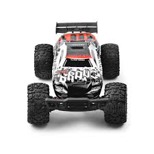 SUBOTECH BG1518 Tornado 1:12 Brushed RC Truck - RTR - $70.95 Free ... Grave Digger Replica Review Truck Stop New Bright Ff Volt Chrome Baseltek Nx4 4wd Rc Short Track Car Rtr 110 Brushless Motor Clod Killer Ck1 Project First Test Run Youtube Remote Control Tractor Trailer Semi 18 Wheeler Style Traxxas Monster Jam Rc Trucks Kftoys S911 112 Waterproof 24ghz 45kmh Electric Cars Hsp Special Edition Green At Hobby Warehouse Tamiya On Inrstate Grant Truck Highway