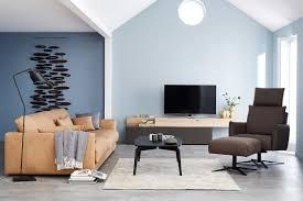 das sofa als loveseat bild 6 schöner wohnen