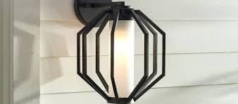 Outdoor Lighting Fixture Outdoor Lighting Fixtures Menards – Psdn