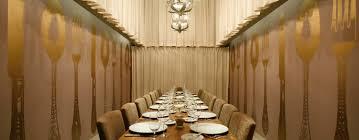 ella dining room bar breathtaking private sacramento 20 novicap co