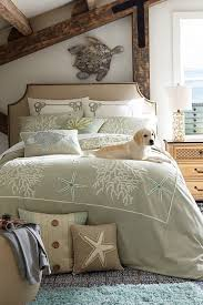 Bed Seashore Themed Bedding Mossy Oak Bedding Seashell Bedspread