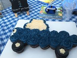 Little Blue Truck Cupcake Arrangement | Recipes | Pinterest | Truck ... Hellokittyfefoodtruckcupcakessriosweetsdfwplano The Little Blue Truck Cake And Cupcakes I Made For My Twins 2nd Cars And Trucks 1st Birthday Cupcake Tower Cakecentralcom Monster Cakes Decoration Ideas Best New Jersey Food House Of Cupcakes Nj Blaze Kirsty Cakess Most Teresting Flickr Photos Picssr Sarahs Cake Shop On Central Home Chesterfield Monster Truck Cupcakes Google Search All Bout Party Ideasthemes Crazy Bakery Custom Towers Littlebluetrucksmashandcupcakes Your Creative Baker Truck Cookies Neon Green Aqua My