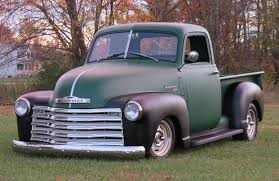 Chevy+1950's+trucks | Over The Last Few Years Kevin And I Have ... Ride Guides A Quick Guide To Identifying 194860 Ford Pickups Chevy Trucks Celebrating 100 Years Of Legends Youtube Same Strength Different Cade Facebook Century Loyalty Keeps Trucks Moving 2011 Chevrolet Silverado News And Information New For 2014 Suvs Vans Jd Power Cars Toy Truck 124 Scale Diecast Truckschevymall Check Out This Mudsplattered Visual History 3 Mustsee Special Edition Models Depaula 2019 1500 Photos Info Car Driver