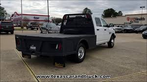 USED 2015 RAM 3500 4WD CREW CAB 172 At Tyler Car & Truck Center ... Tyler Car Truck Center Troup Highway Used 2013 Ram 3500 2wd East Texas Truck Center 2016 Ford F350 Sd Gabriel Jordan Chevrolet Cadillac In Henderson Tx Serving Tyler 2012 2500 Burns 1920 Upcoming Cars Car And Home Facebook 2014 Grey Wolf Null At Boat Brs6713 Tag Freightliner Western Star Sprinter Dealers