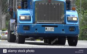 Blue Lorries Stock Photos & Blue Lorries Stock Images - Alamy Top 10 Kathy Parker Posts On Facebook January 13 2018 Business Fancing Loan Solutions Hil Financial Hil Arkansas Trucking Association Industry Regulation Chet Manthei Chettypaul Twitter The Titan Vfloor Aggregates Trailer Gives Bre Haul 2000 Intertional Hx620 Gaithersburg Md 5000467441 Misclassification Search Suspects Sought In Atmpted Armed Carjacking At Streets Of Businses Local History Wilmac Enterprises Abilene Motor Express Inc Impremedianet