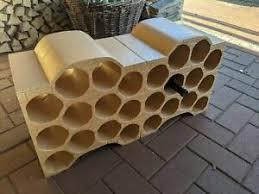 bauhaus regal möbel gebraucht kaufen in niedersachsen
