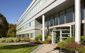 Concord Road Corporate Center | We Know What Matters. Efficiency ... 10 Underrated Restaurant Burgers To Try In Los Angeles Platter Food Lunch Sandwich Gloucester Amazoncom Stuffed Burger Press With 20 Free Patty Papers Past Present Projects Heartland Mechanical Contractors Cambridge Mindful Healthy Living Made Easy Chelsea The Worley Gig Gourmet Hot Dogs Fries Beer Burgerfi 52271jpg Ceos Of Wing Zone Focus Brands Captain Ds Backyard