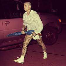 Shopped Inked Tattoos Celebrities Cheyenne Randall 4