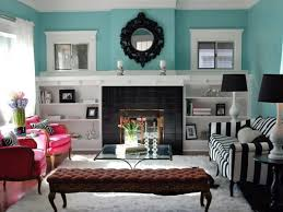 23 best decorating with tiffany blue colour images on pinterest