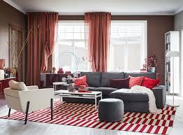 un soggiorno flessibile per tutta la famiglia idee per