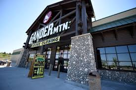 Halloween City Augusta Ga by Augusta Gander Mountain Store Could Remain Open The Augusta
