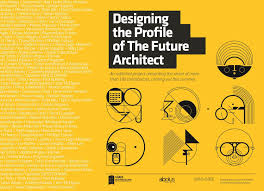 100 Cca Architects Designing The Profile Of The Future Architect SHARE