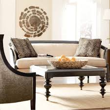 High End Designer Furniture Image High End Furniture Brands
