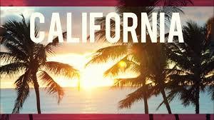 California Wallpaper HD Background Desktop Download A