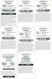 Joann Fabric Coupon 40 : Stopstaring Com Coupon Code Joann Fabrics Hours Pizza Hut Factoria 80 Off Quilters Showcase Fabrics At Joann Online In Hero Bracelets Coupon Code Yebhi Discount Codes 2018 Mr Beer Free Shipping Coupons Text 30 Off A Single Item More Fabric Com Kindle Fire Hd Sale Price Lowes Sweet Ginger Merrimack Nh 15 Last Of Us Deal Coupons For Discount Promo Code Crafts 101 For 10 Best Codes Black Friday Deals 2019 Joann Jo Anne Tablet Pc Samsung Galaxy Note 16gb
