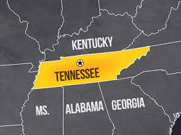 bureau workers comp tennessee workers comp bureau unveils filing system wdef