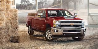 2018 Chevrolet Silverado 2500hd Review In Crown Point, IN | Mike ... Vancouver New Chevrolet Silverado 1500 Vehicles For Sale Chevy Trucks Albany Ny Model Finance Prices Incentives Clinton Il In Kanata Myers 2018 4wd Reg Cab 1190 Work Truck At Time To Buy Discounts On Ford F150 Ram And 3500 Lease Winonamn Grand Rapids Gm Specials Rapidsrm Freeland Auto Dealer Antioch Near Nashville Tn Deals Price Near Lakeville Mn This Dealership Will Build You A Cheyenne Super 10 Pickup Black 2019 3500hd Stk 19c87 Ewald