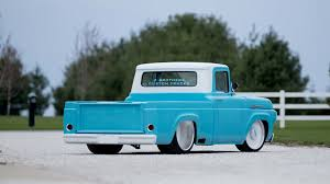 Newest Ford Truck | Top Car Release 2019 2020 Custom Ford Accsories Imagimotive Von Millers Custom Svt Raptor Can Be Yours For The Right 1956 Truck Interior Franks Hot Rods Upholstery Lifted F150 4x4 With Led Lighting In Black Waldoch Trucks Sunset St Louis Mo 2015 Sema Show Youtube 1980 Ford F150 My First Pickup Time To Start Rebuilding Her Previews 2016 Pickup And Go Killer California Sell 1950 F1 Adamco Motsports Built Camper With F 350 Sale At Dch Of Thousand Oaks Serving