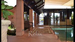 The Bali House - YouTube Bali Home Designs Design Interior Balinese Nuraniorg Awesome Style Ideas Decorating Unique Bedroom Villa H39 About Fniture New House Plans Teak Behind The Of Balis Best Villas The Youtube Baliinspired For Your Emporio Architect Ideal Great 1 Living Room Wonderfull Wonderful To