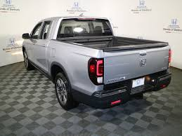 2018 New Honda Ridgeline RTL-T AWD Truck Crew Cab Short Bed For ... 2018 Honda Ridgeline Images 3388 Carscoolnet Named Best Pickup Truck To Buy The Drive New Black Edition Awd Crew Cab Short 2017 Is Hondas Soft Updated Gallery Wikipedia Rtlt 4x2 Long Autosca Review 2014 Touring Driving A Pickup Truck For Those Who Hate Pickups Cars Nwitimescom Review Business Insider Import Auto Truck Inc 2012 Accord Lx Chattanooga Tn Automotive News Combines Utility