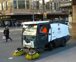 Commercial Entities Find Industrial Sweeping Services In Sydney Very ... Elgin Air Street Sweepers Myepg Environmental Products Sweeper Truck For Sale Whosale China New Sweeper Truck Online Buy Best Idaho Asphalt Sweeping Pavement Specialties Owen Equipment 636 Green Machines Compact Tennant Company 2003 Chevrolet S10 Auction Or Lease Fontana Hot Selling High Performance Myanmar Japanese Isuzu Road Supervac Vortex Vacuum Regen Hp Fairfield Beiben 8 Cbm Truckbeiben