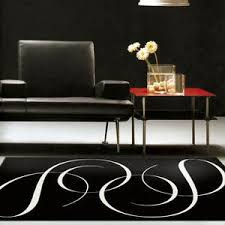 Current Carpets Shear Magic Abracadabra Luxury Carpet From Inspired For