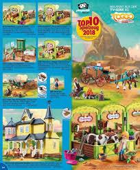 playmobil pferde spirit luckys glückliches zuhause ranch