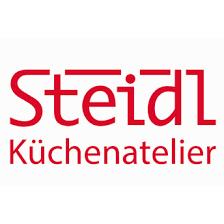 steidl küchenatelier gmbh karlsruhe experiences reviews