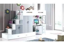 bureau ado pas cher lit pour ados lit pour ado pas cher bureau ado pas cher 2 meuble