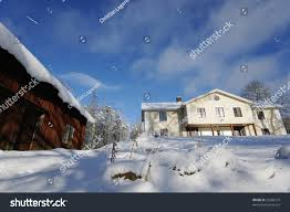 Old Manor House Winter Snow Old Stock Photo 25586197 - Shutterstock 144 Best English Country Barn Ideas Images On Pinterest Dream The Dovecote Garden Old Manor House Pig Barn Ref 19749 In West Tithe At Stanway Stanton Cotswolds Uk Stock Saxon Manors One Step Closer To Commercial Zoning Hernando Sun 16th Century Near Dartmouthcoast Homeaway Courtyard In And Image 47250999 Free Images Tree Farm Lawn Mansion Building Home Landscape Water Nature Grass Architecture Quercy Near To Lauzerte Imposing House With Finity Hotel Alfriston Bookingcom Dartmoor Dodford Is A Grade Ii Georgian Manor Beautifully