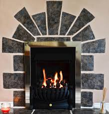Online Showroom Albany NY Northeastern Fireplace Design