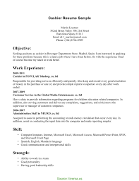 Cashier Resume Responsibilities - Cmt-Sonabel.org How To Write A Perfect Cashier Resume Examples Included Picture Format Fresh Of Job Descriptions Skills 10 Retail Cashier Resume Samples Proposal Sample Section Example And Guide For 2019 Retail Samples Velvet Jobs 8 Policies And Procedures Template Inside Objective Huzhibacom Rponsibilities Lovely Fast Food