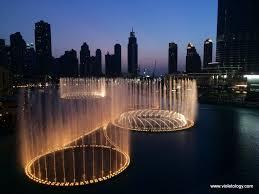 100 Water Discus Hotel Dubai Venue Hospitality Veterinary Conferences Veterinary