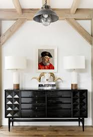 685 best Credenza images on Pinterest