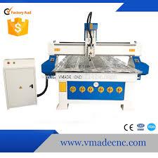 multipurpose woodworking machine multipurpose woodworking machine