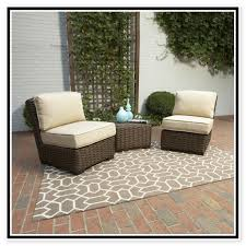 Suncoast Patio Furniture Replacement Cushions by Allen Roth Patio Furniture Replacement Parts Patio Outdoor
