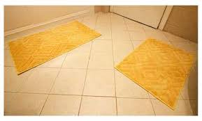Kohls Bath Rugs Sets by Bath Rugs Deals U0026 Coupons Groupon