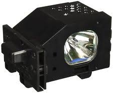 rear projection tv ls for panasonic ebay