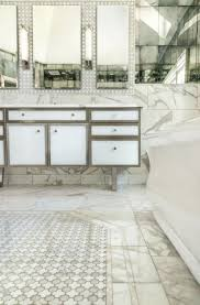 Tile Installer Jobs Nyc by 7 Best Marble Bathrooms Images On Pinterest Marble Bathrooms