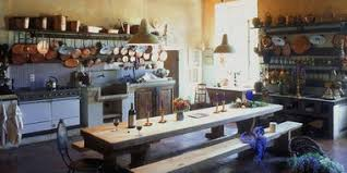 idee cuisine facile idée decoration cuisine facile