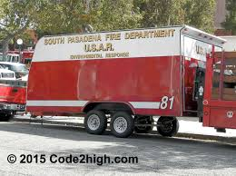 South Pasadena Fire 81 Warning To Everyone Risking Their Life By Riding Pasadena Azusa January 1 2015 A Semi Truck And Trailer Of The Florida State Stock New 2019 Ford F250 For Salelease Pasadena Tx Trailers Rent In Nationwide Houston Texas Spicious Device At Uhaul Rendered Safe Cbs Los Angeles Single Axle Tandem Utility East Top Hat Branch Jgb Enterprises Inc Locations Directions Creating Community The Revelation Coach Honda Ridgeline For Sale In Ca Of Phillips 66 On Twitter Fueling Tankers Now At Our Reopened Clark Freight Lines Mickel Loaded Headed Out Bway Chrysler Dodge Jeep Ram Auto Dealership Sales Service
